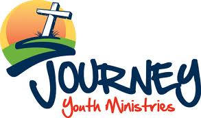 Journey Youth Ministries
